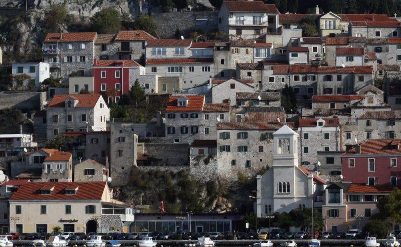Peticija protiv poreza na nekretnine