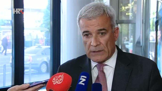 """Sberbanka ostaje """"u igri"""" s Agrokorom: Nakon standstill aranžmana, nudi se spasonosni roll up (?!)"""