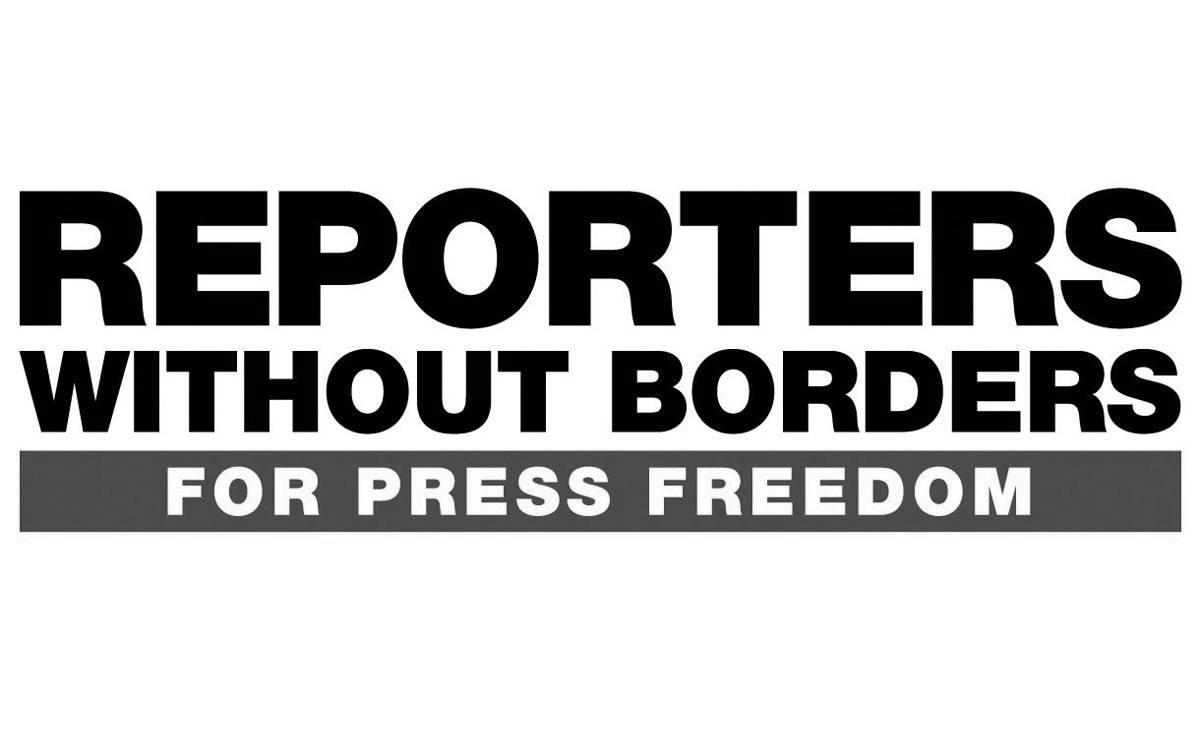 Reporteri bez granica: Kampanja protiv Novosti ugrožava demokraciju u Hrvatskoj