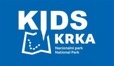 """Mobilna aplikacija """"KrkaKids"""": Edukacija o zaštiti prirode kroz igru"""