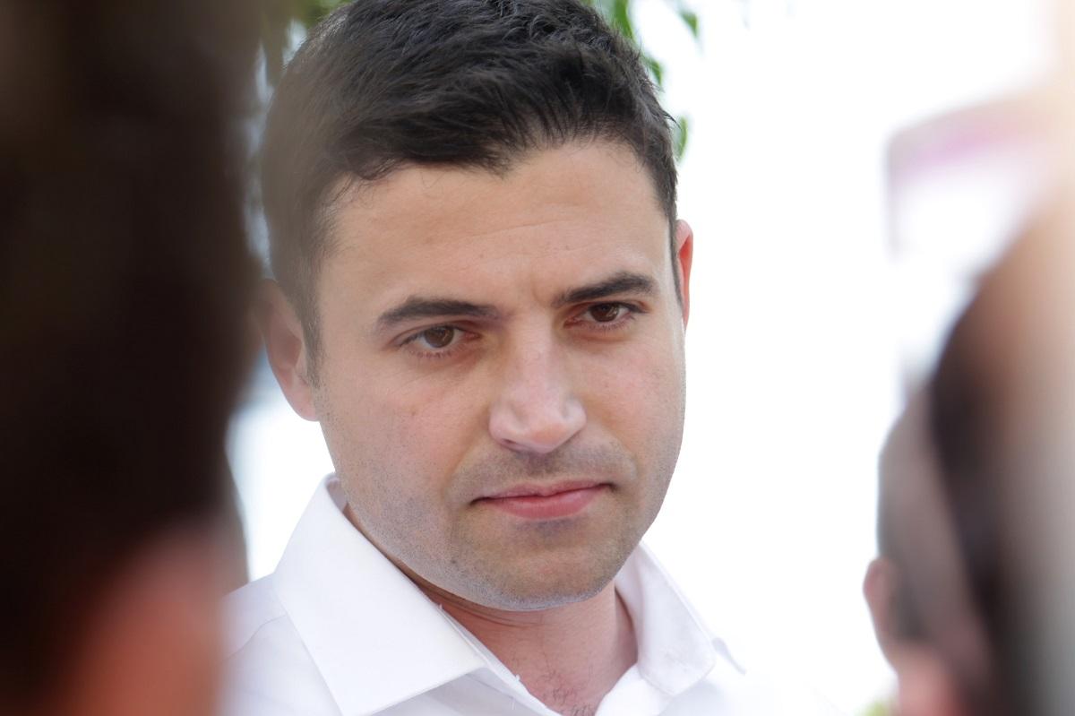 """SDP i """"kriza autoriteta"""" : Ustrajavati na Bernardićevom ostanku – suludo je!"""