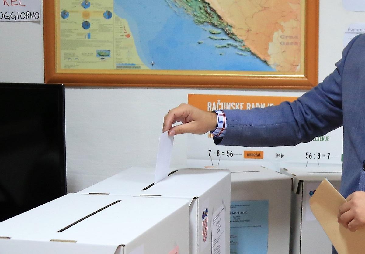Izlazne ankete drugog kruga lokalnih izbora: Bandić i Kerum s minimalnom prednošću, Obersnel i Vrkić sigurni u pobjedi