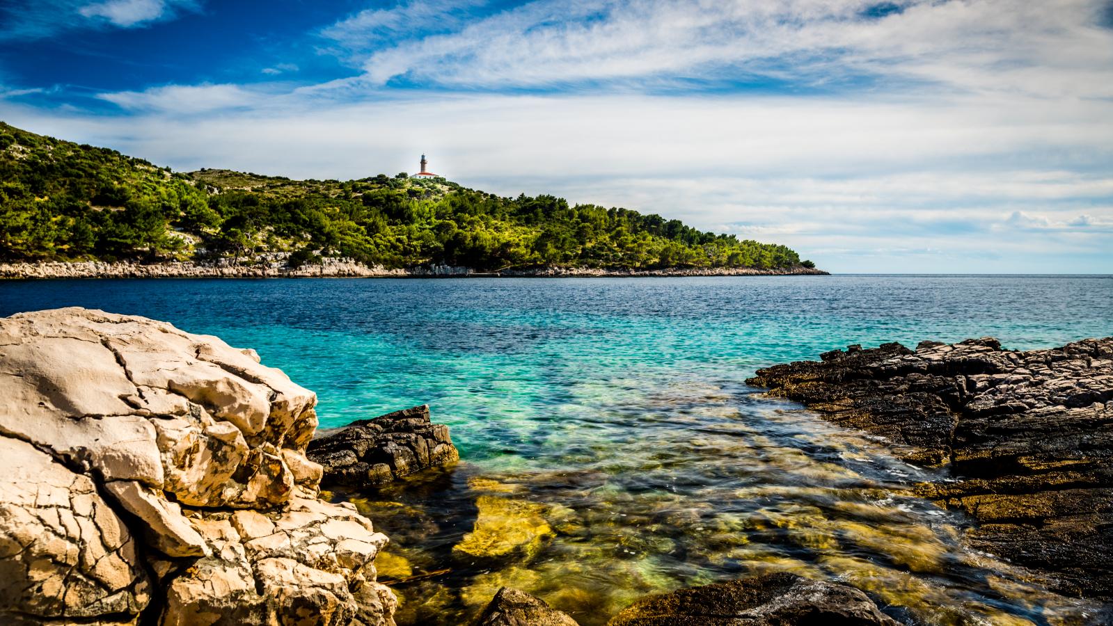 """Održivi razvoj otoka i neodrživa politika: Otočani trebaju """"pozitivnu diskriminaciju""""…"""