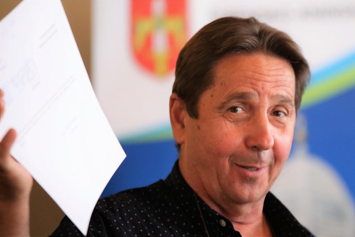 "Pirova pobjeda: Stipe Petrina i ""ugovor s đavlom""…"