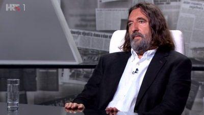 Ivan Čehok u Nu2: Otići u saborsku mirovinu s 47 nije moralno ali…