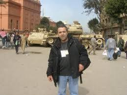 HND osudio prijetnje novinaru Hassanu Haidaru Diabu