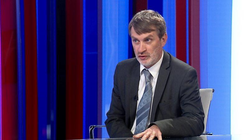 Ivica Relković preko RTL-a traži posao… ?