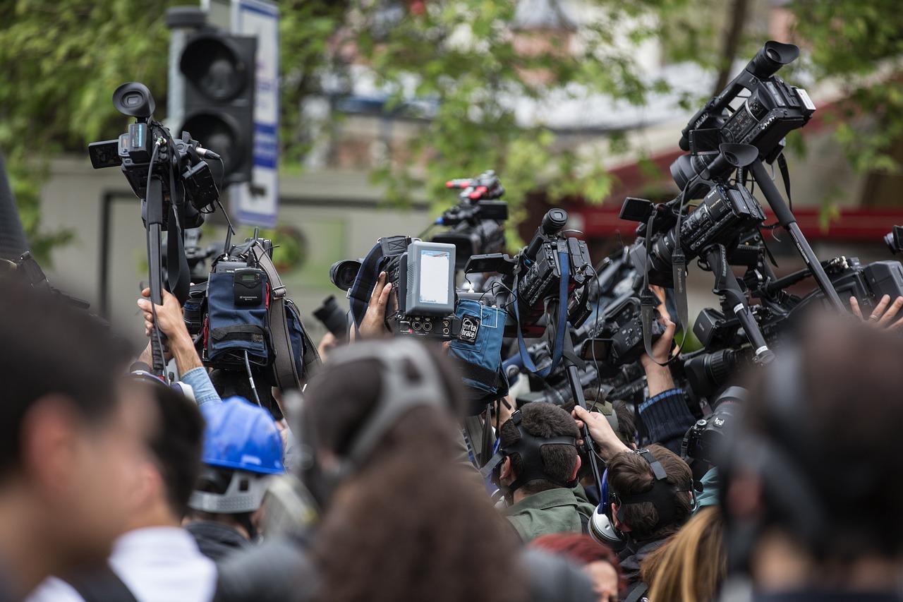 EUropska komisija ulaže 3,9 milijuna eura za potporu slobodi medija