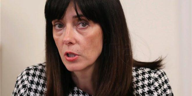 Obrazovna reforma nije prioritet ove vlade: Ministrici Divjak bolje je čuvati obraz negoli jalovu poziciju