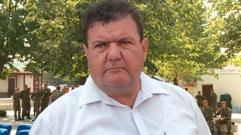 """Postolujno """"čavkanje""""/ Ivica Šimac tvrdi: Čavka nije bio zapovjednik obrane Kijeva!"""
