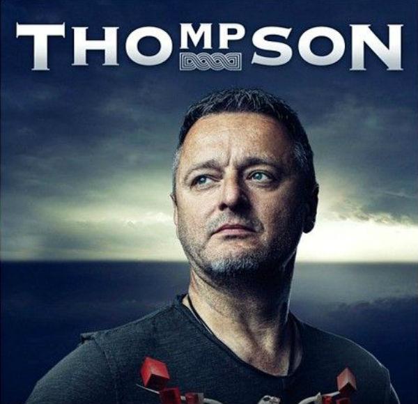 """Thompson oslobođen optužbe: Jesmo li, zapravo, već legalizirali """"Za dom spremni!""""?"""