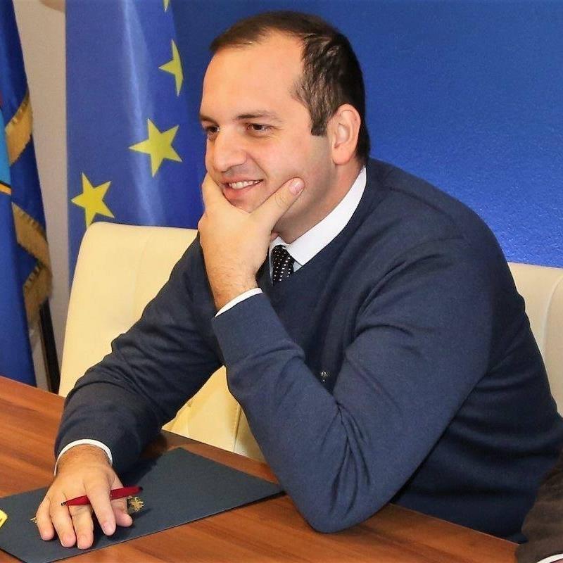 Ivan Klarin (SDP) podnosi ostavku na dužnost saborskog zastupnika: Prednost dajem svome mistu!
