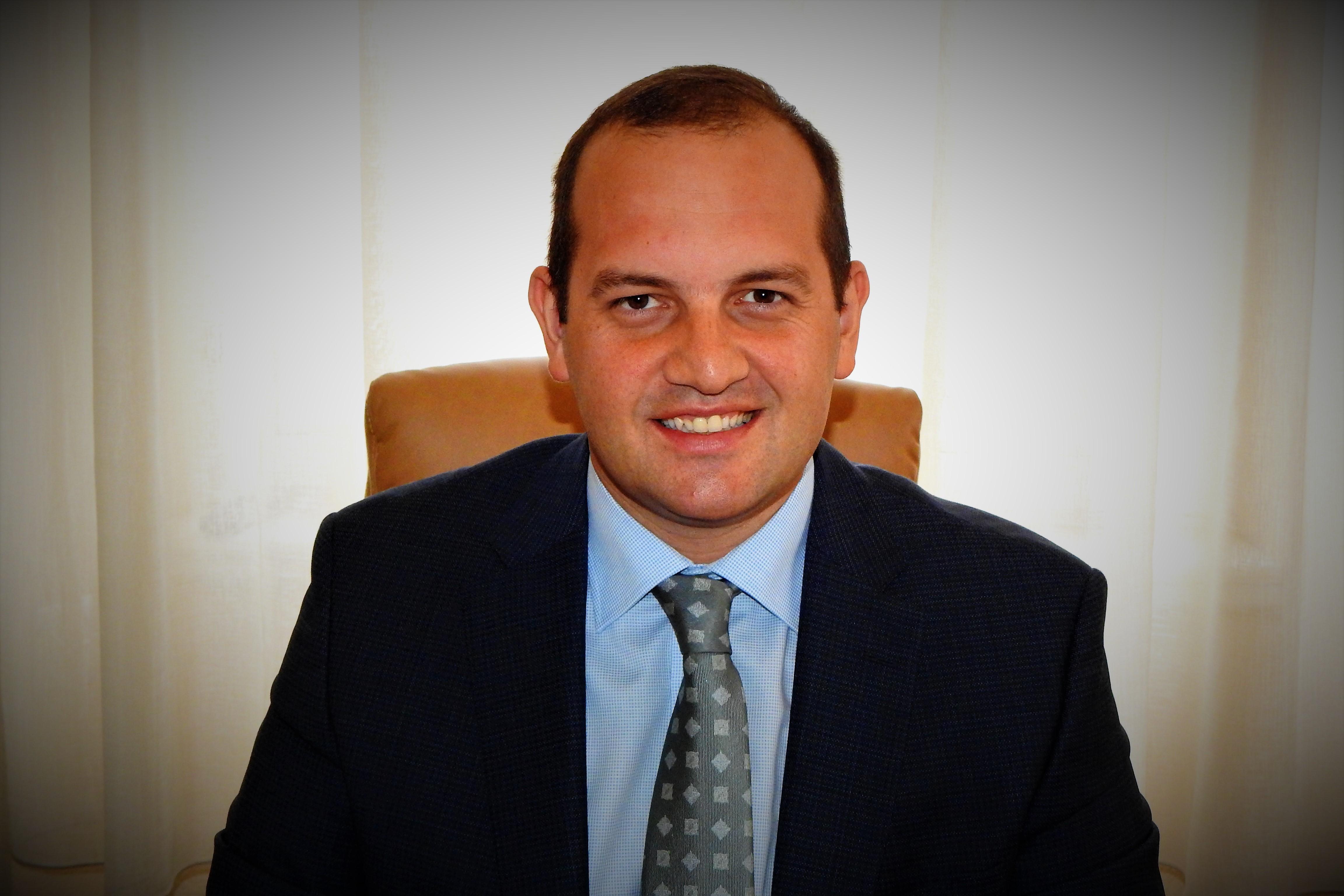 Intervju/ Ivan Klarin , SDP : Vraćam se u Sabor jer dvije godine trpim blokadu državnih institucija kao načelnik općine Tisno