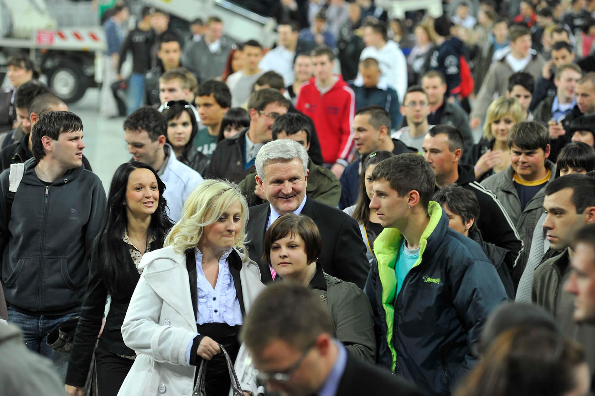 Todorić će biti izručen u Hrvatsku, do tada ostaje na slobodi