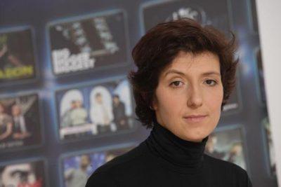 Prijetnje HTV-ovoj novinarki Maji Sever zbog priloga o azilantu
