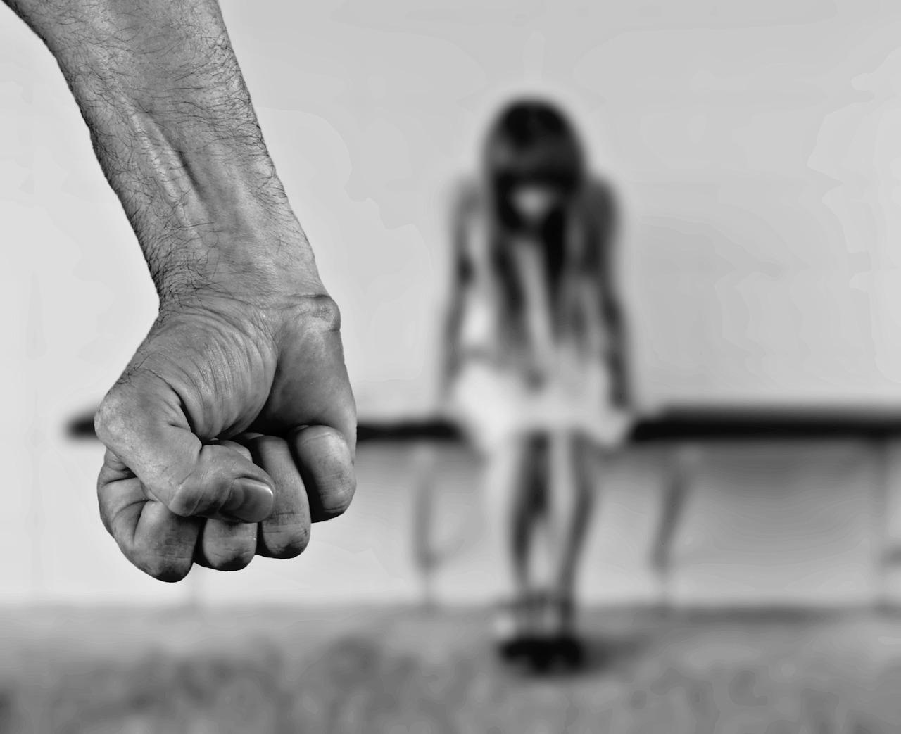 Djevojčica iz Klaićeve podlegla ozljedama zadobivenim premlaćivanjem