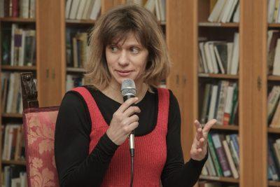 Anja Marković