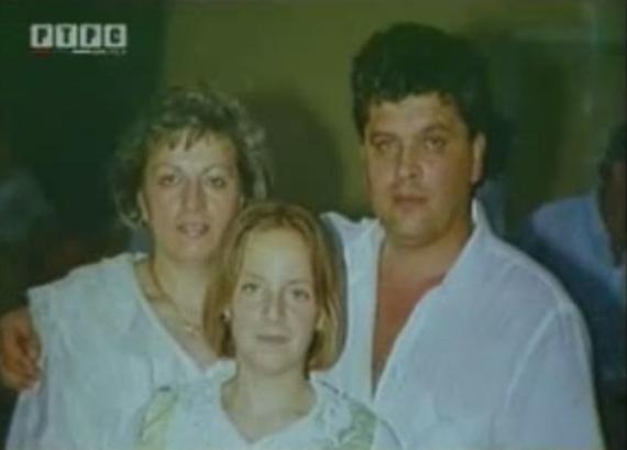 Sjećate li se obitelji Zec / Dok su zločinci slobodni, za častan svijet ovdje nema slobode
