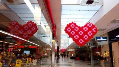 U matematici srca ljubav se uvećava jedino dijeljenjem: Dalmare vas vodi na romantično putovanje