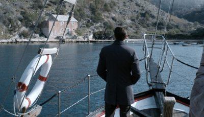 """Film """"Osmi povjerenik"""" hrvatski kandidat za Oscara"""