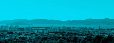 Zadarska 'Javna sociologija': O monopolu i moći internetskih divova