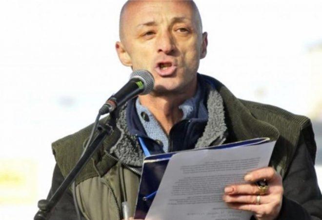 Tromblonom na Piranski zaljev: Dokle će nas veterani ucjenjivati kao da je Hrvatska njihovo privatno vlasništvo?!