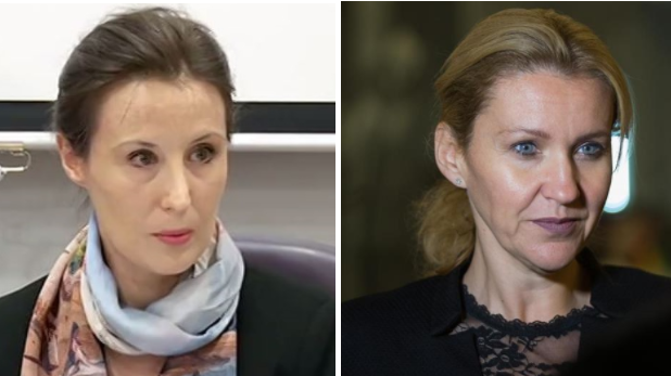 Nataša Novaković nova predsjednica Povjerenstva za odlučivanje o sukobu interesa