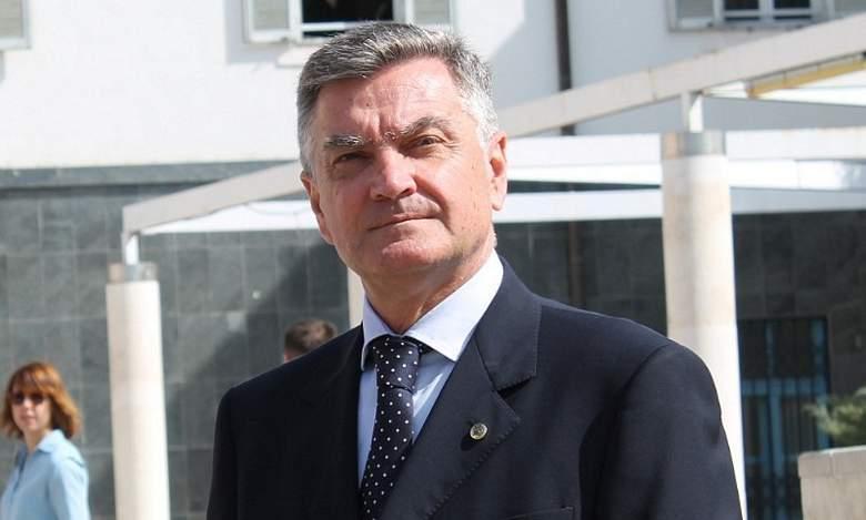 Šibenski SDP poziva gradonačelnika (HDZ) da građanima kaže je li Grad pred bankrotom, kako tvrdi pročelnik (HDZ) Bumbak