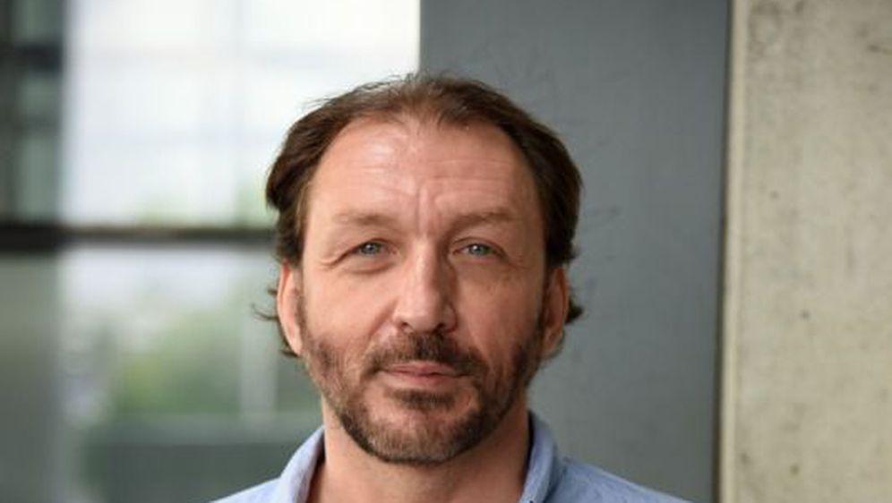 Marko Torjanac, redatelj, glumac i zastupnik zagrebačke GS: Skupština je pljunula na kulturu i umjetnike ovog Grada!