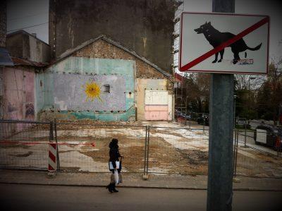 Kino je otišlo na otpad (foto TRIS/G. Šimac)