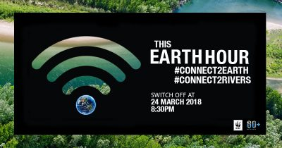 Sat za planet Zemlju ove godine usmjeren na očuvanje biološke raznolikosti