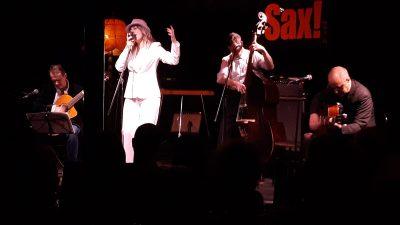 FilmMusicOrkestar u Saxu (Foto: Tris)