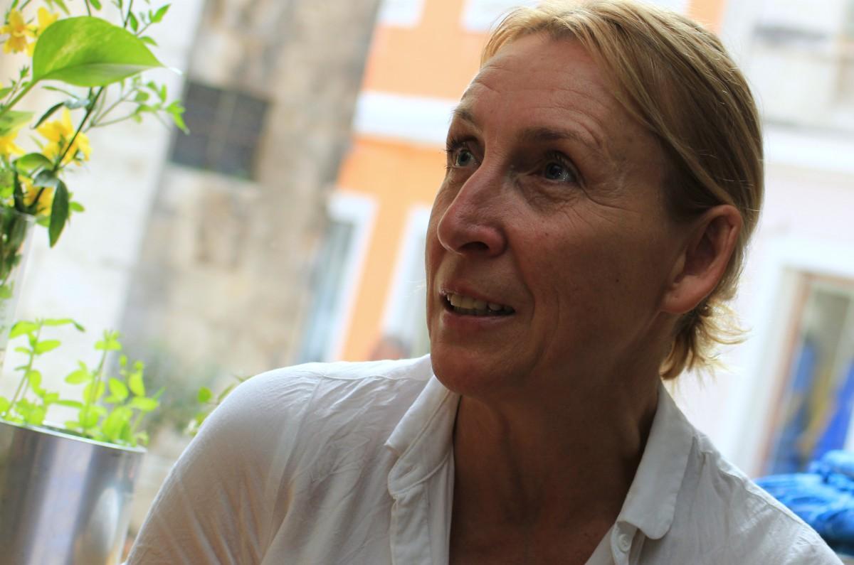 Irena Ateljević, znanstvenica, sveučilišna profesorica, povratnica u zavičaj: Malo tko je svjestan koliko je industrijska proizvodnja hrane neetična i kako utječe na klimatske promjene…