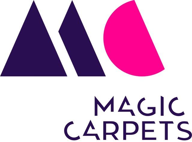 Zagreb i Hvar: Počinju rezidencije u sklopu EU projekta Magic Carpet – Platforma za poticanje umjetnika u usponu