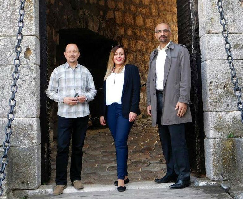Knin: Gradonačelnik Jelić vraća i dugove za otpis ( !?)