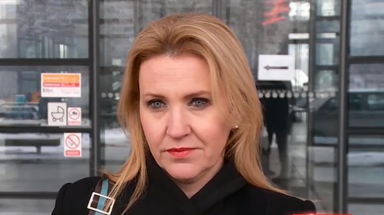 Inzistiranje na izuzeću Nataše Novaković u odlučivanju o Plenkovićevom sukobu interesa govori o autokratskoj naravi vlasti i pogotovo hrvatskog premijera…