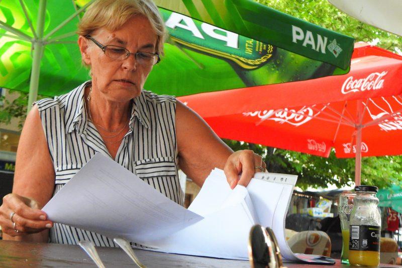 """Kistanje i repovi politike """"humanog preseljenja"""" 20-ak godina poslije: Izigrani Janjevci i oštećeni kistanjski Srbi"""