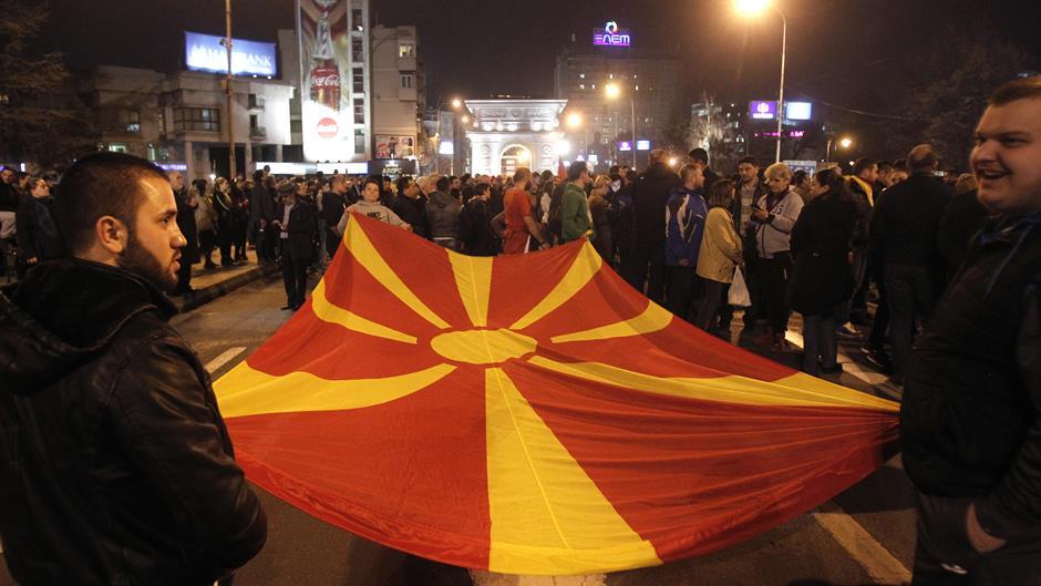 Bivši makedonski premijer, Nikola Gruevski, zatražio politički azil u Mađarskoj