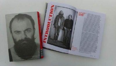 Prva monografija o Tomislavu Gotovcu na engleskom jeziku