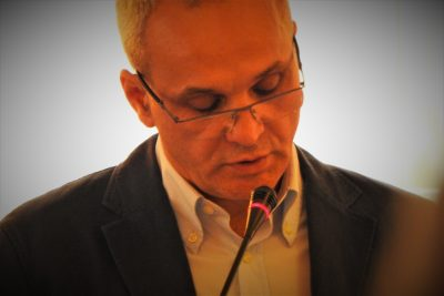 H. Zovko(foto TRIS/G. Šimac)