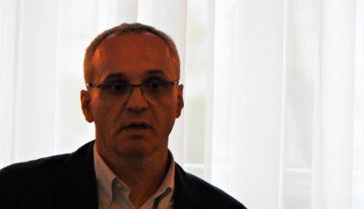 Hrvoje Zovko (foto TRIS/G. Šimac)