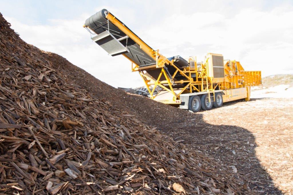 Grad Drniš dobio spor protiv države: Ćorićevo ministarstvo godinama izdaje nezakonite dozvole Kalunu za spaljivanje opasnog otpada, unatoč sudskom osporavanju…