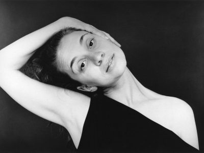 Cabaret a la carte / Karolina Šuša, pjevačica i plesačica Cabareta: Pozornica je poput rentgena, ništa ne možete sakriti
