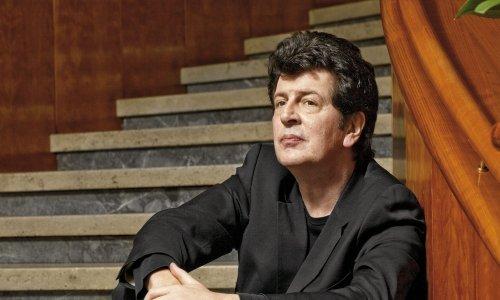 Momčilo Bajagić Bajaga za RTL : Nema potrebe da nas zabranjuju, neka samo kažu da nismo doborodošli i mi nećemo doći