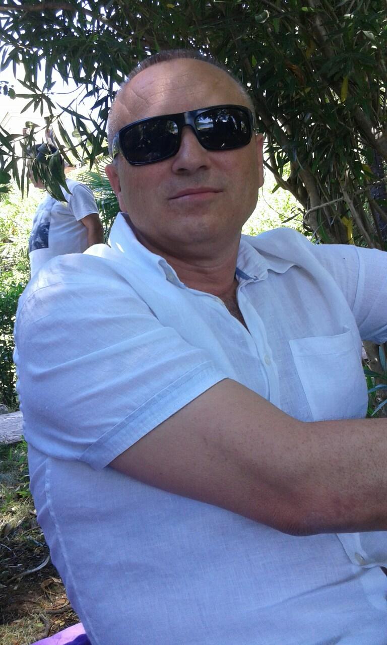 Anđelko Sladić, ratni zapovjednik obrane Skradina: Mladićeve snage prisilili smo da se povuku 20 kilometara od Šibenskog mosta, a doprinos Skradinjana nitko ne spominje