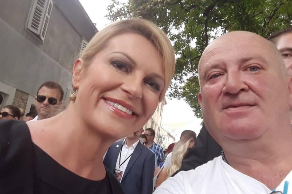 """Hrvatska, mati i maćeha: Branitelji i """"domoljubi"""" izvan zakona!"""