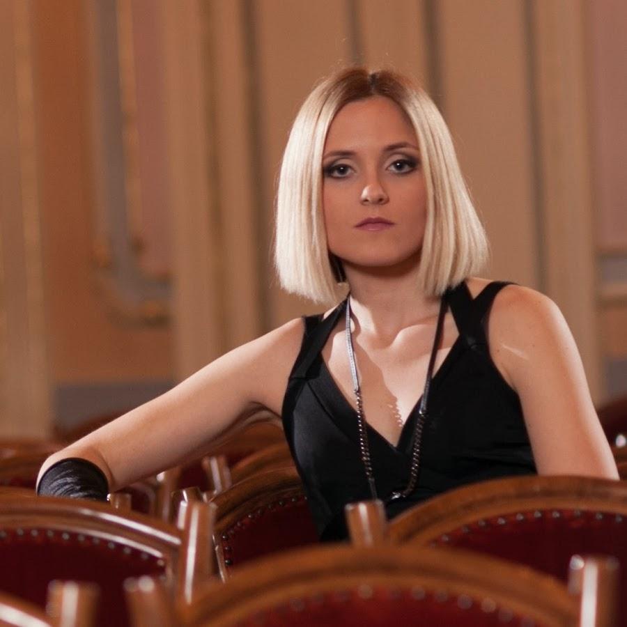 Razgovor s povodom/ Vanesa Kleva Pleština, direktorica splitskog Piano Loop festivala: Klasična glazba potiče i određeno transcendentalno iskustvo…