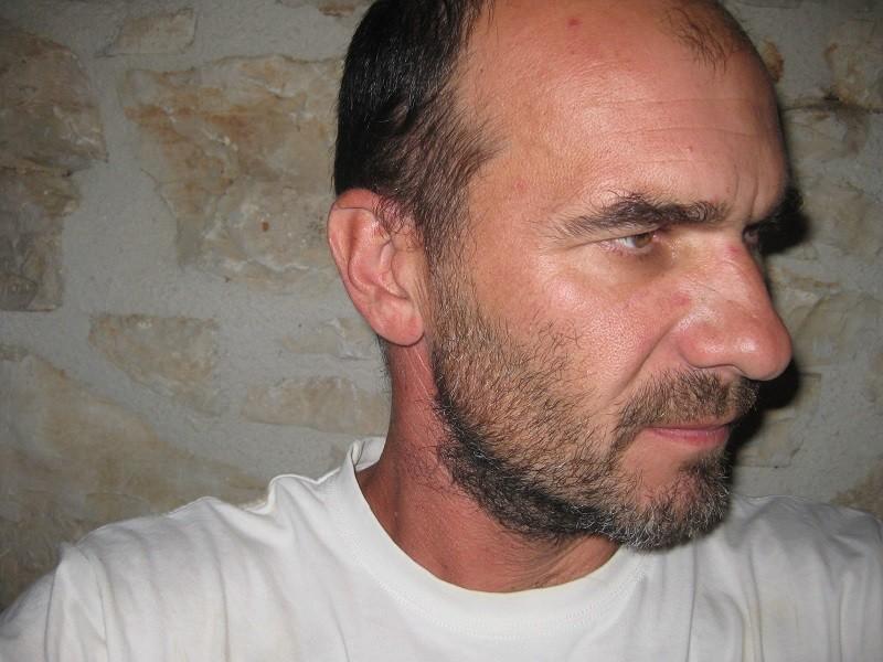 Nagrada Post scriptum za književnost na društvenim mrežama : Mladen Blažević ovogodišnji dobitnik!