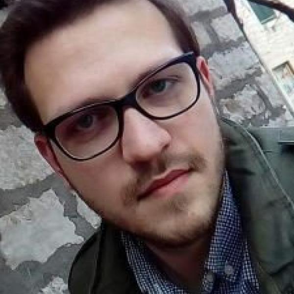 Forum mladih SDP-a ustao u obranu svoje autonomije: Bernardić disciplinira i FM?!