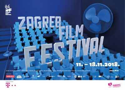 Ususret 16. Zagreb Film Festivalu: Junaci na prekretnici u glavnom programu ZFF-a